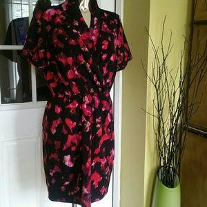 Andrew Mark New York  dress